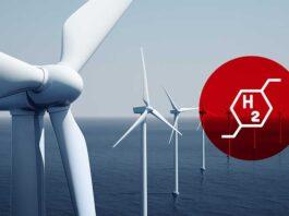 Электроблюз-ABB-Axpo-зеленый-водород