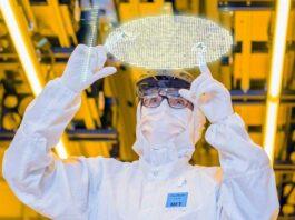 Электроблюз-Bosch-завод-полупроводниковых-пластин