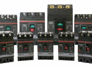 Электроблюз-E.NEXT-Україна-силові-автоматичні-вимикачі