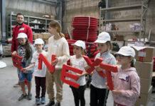 Электроблюз-E.NEXT-день-защиты-детей