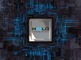 Электроблюз-Hailo-8-модуль-ускорения-искусственного-интеллекта
