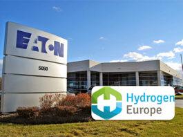 Электроблюз-Hydrogen-Europe