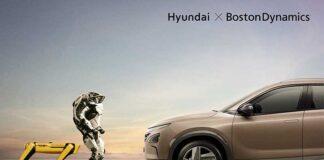 Электроблюз-Hyundai-Boston-Dynamics