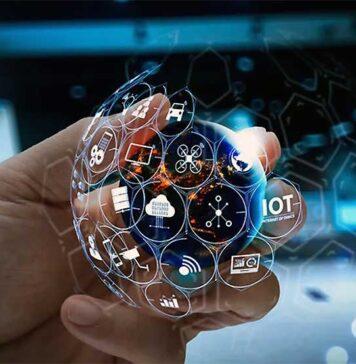 Электроблюз-IoT-технологии-расходы