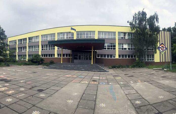 Электроблюз-Nefco-Канев-термомодернизация