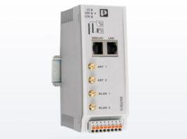 Электроблюз-Phoenix-Contact-маршрутизатор-TC-Router