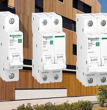 Электроблюз-Resi9-Schneider-Electric-1