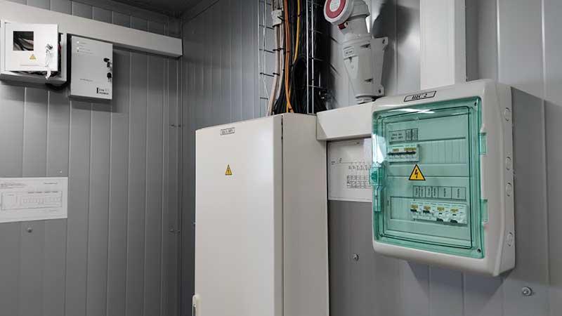 Электроблюз-Schneider-Electric-ЦОД-Нацполиция-7