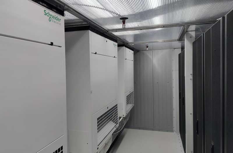 Электроблюз-Schneider-Electric-ЦОД-Нацполиция