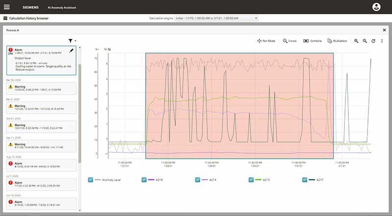 Электроблюз-Siemens-AI-Anomaly-Assistant-1