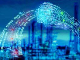 Электроблюз-Siemens-AI-Anomaly-Assistant