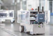 Электроблюз-Siemens-маршрутизатор-5G-Scalance-MUM856-1