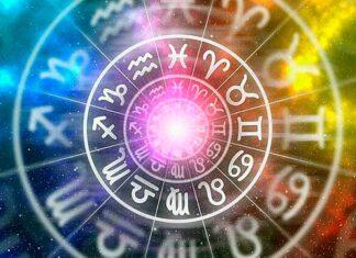 Электроблюз-гороскоп-21-27-июнь-2021