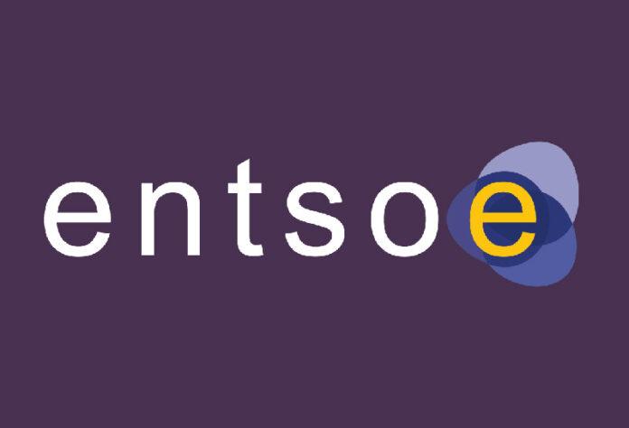 Электроблюз-минэнерго-ENTSO-E-2