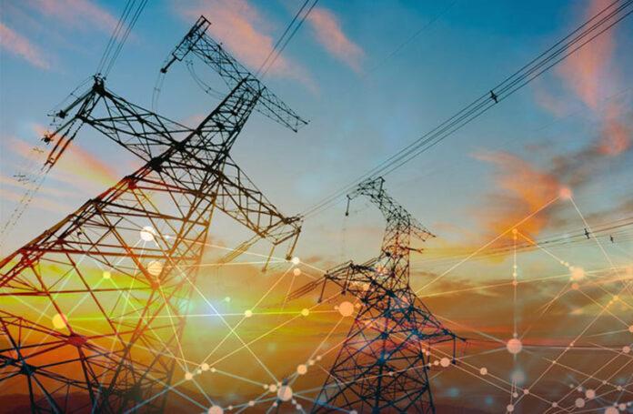 Электроблюз-минэнерго-рынок-электроэнергии