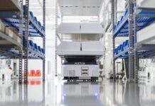 Электроблюз-ABB-Robotics-ASTI-Mobile-Robotics-2