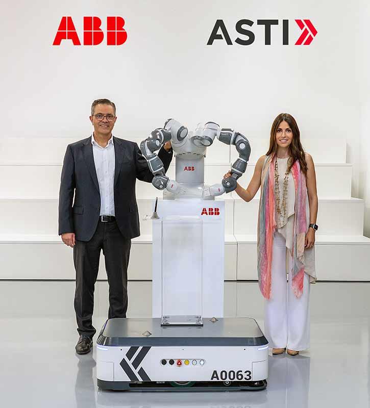 Электроблюз-ABB-Robotics-ASTI-Mobile-Robotics-4