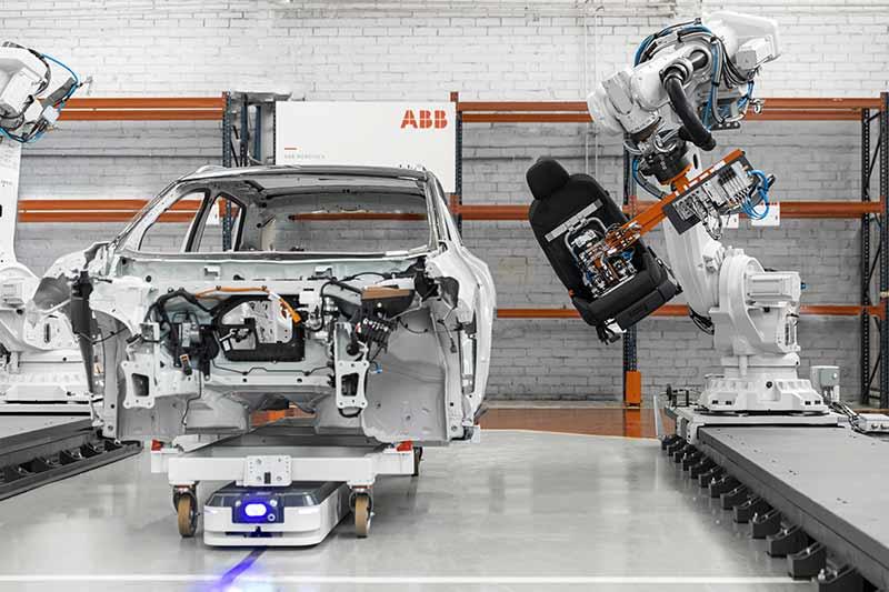 Электроблюз-ABB-Robotics-ASTI-Mobile-Robotics