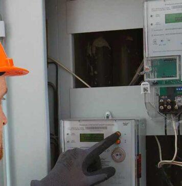 Электроблюз-ДТЭК-умные-счетчики