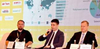 Электроблюз-Госэнергоэффективности-зеленый-переход-Украины