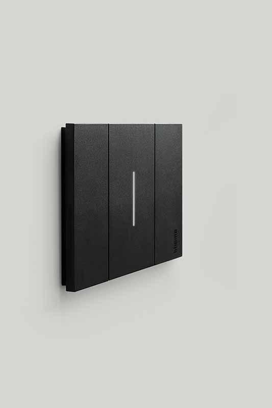 Электроблюз-Living-Now-BTicino-розетки-выключатели-2
