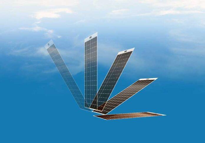 Электроблюз-Maxeon-Air-наклеиваемые-солнечные-панели