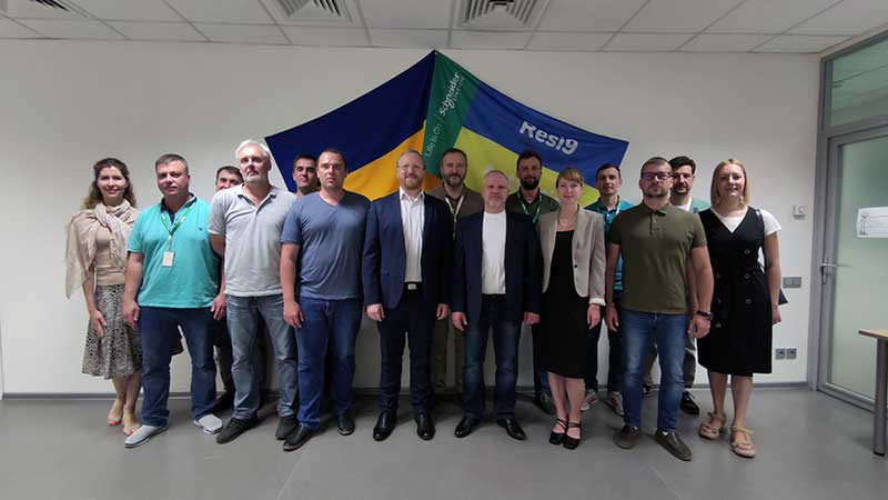 Электроблюз-Шнейдер-Электрик-Украина-меморандум-7