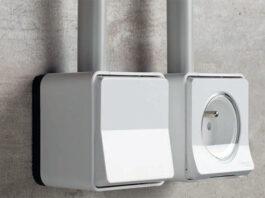 Электроблюз-Schneider-Electric-MUREVA-STYL-2