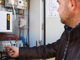 Электроблюз-Украинка-энергопотребление-проект-ЕС-1