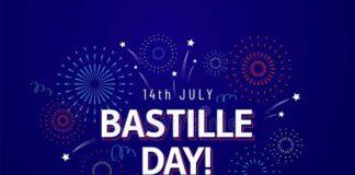 Электроблюз-день-взятия-Бастилии-2021