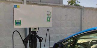 Электроблюз-электромобили-Украина-Китай