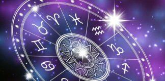 Электроблюз-гороскоп-19-25-июля-2021