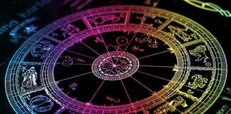 Электроблюз-гороскоп-2.08-8.08-2021