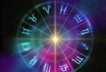 Электроблюз-гороскоп-26.07-1.08-2021