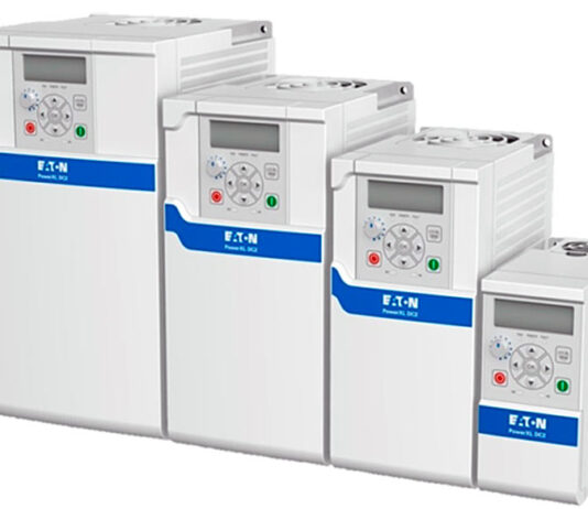 Електроблюз-Eaton-перетворювач-частоти-DM1