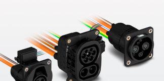 Электроблюз-Phoenix-Contact-CHARX-зарядные-розетки