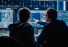 Электроблюз-Schneider-Electric-EcoStruxure-Security-Expert
