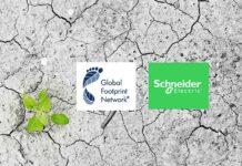 Электроблюз-Schneider-Electric-Global-Footprint-Network