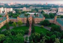 Электроблюз-Sikorsky-Challenge-2021-Украина-и-мир
