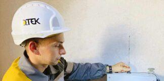 Электроблюз-Smart-Cable-Guard-DNV-ДТЭК