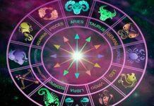 Электроблюз-гороскоп-30.08-5.09-2021
