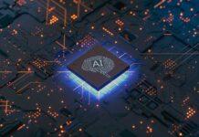 Електроблюз-мінцифри-Укроборонпром-штучний-інтелект