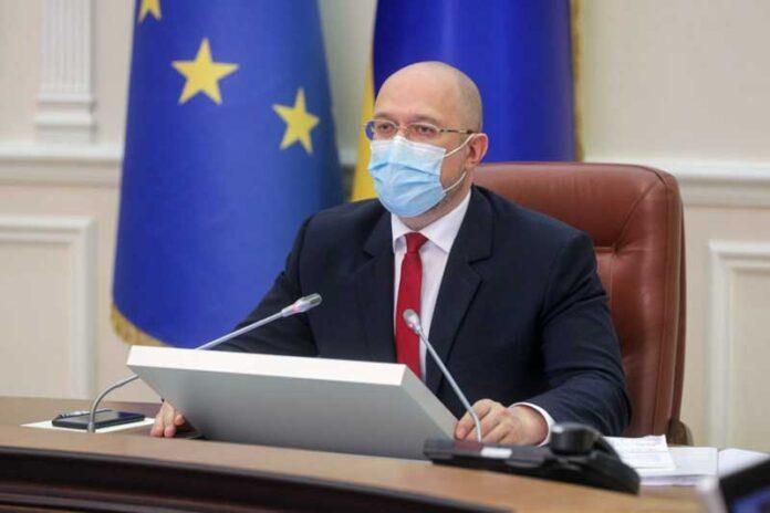 Электроблюз-прем'єр-міністр-тарифи-на-електроенергію