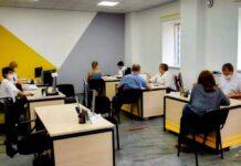 Электроблюз-ДТЭК-онлайн-сервисы