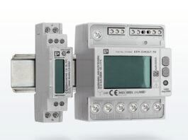 Электроблюз-Phoenix-Contact-счетчики-электроэнергии-EMpro