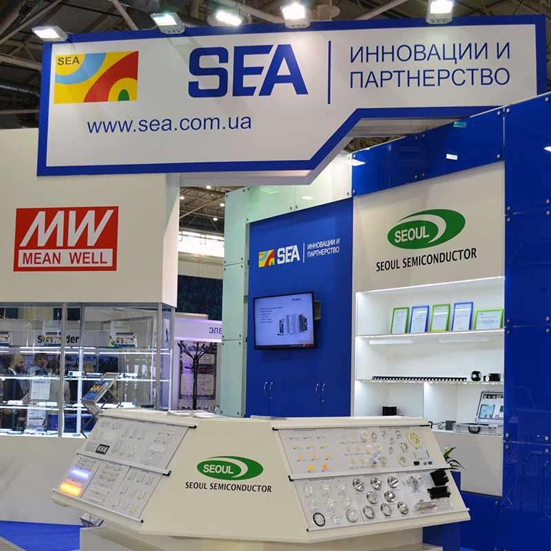 Электроблюз-SEA-company-2