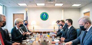 Електроблюз-США-енергетичні-проєкти-України