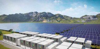 Электроблюз-energy-storage