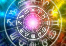 Электроблюз-гороскоп-27.09-3.10-2021