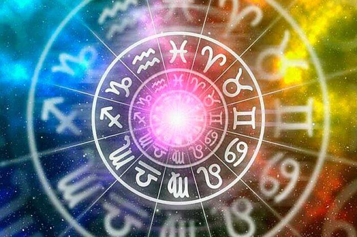 Электроблюз-гороскоп-6-12-сентябрь-2021